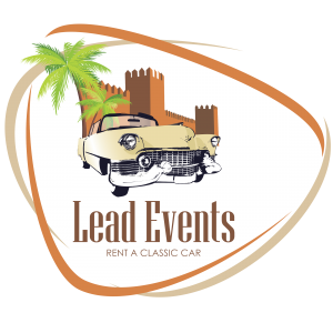 Logo-Lead-events