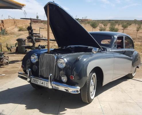 lead events | location et restauration de voitures de collection au